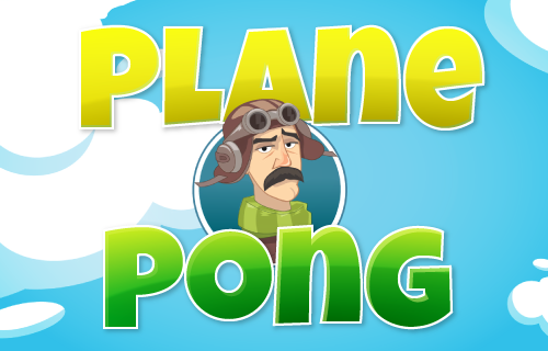 planepong_500x3206